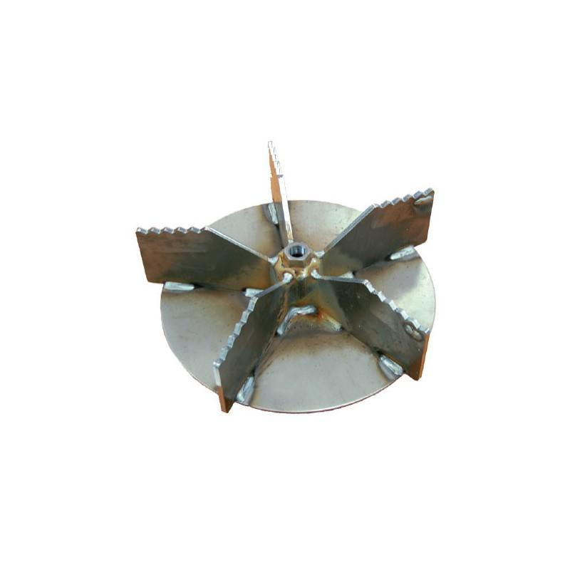 aspirateurs feuilles billy goat tkv650sph autotract avec broyeur. Black Bedroom Furniture Sets. Home Design Ideas
