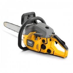 Tronçonneuse Smart Chainsaw 400 Texas Garden