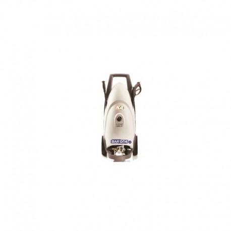 Nettoyeur haute pression électrique eau froide KA3200