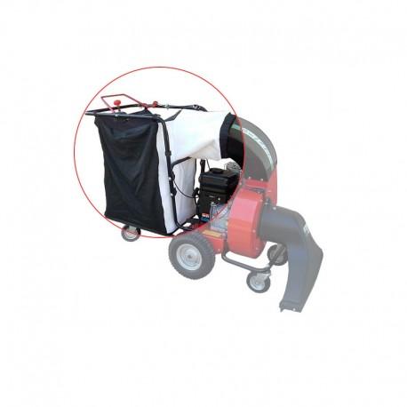 Sac aspirateur de feuilles Eco 200