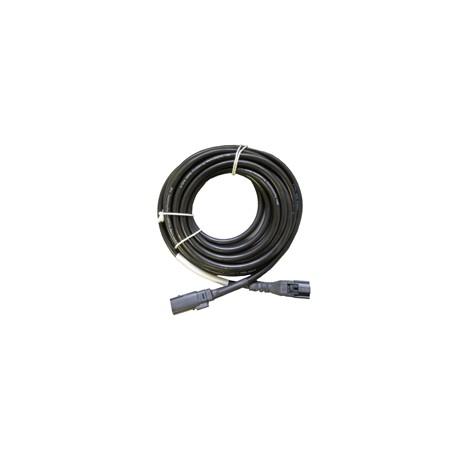 Câble de rallonge ES MX 5 m