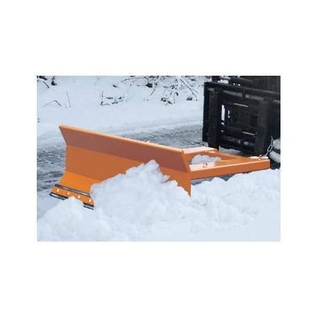 lame a neige