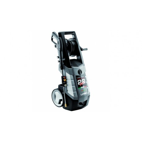 Nettoyeur haute pression VERTIGO 28 PLUS Lavor