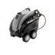 Nettoyeur haute pression Hyper LR 1515 LP Lavor
