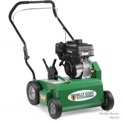Defeutreur Billy Goat PR550H