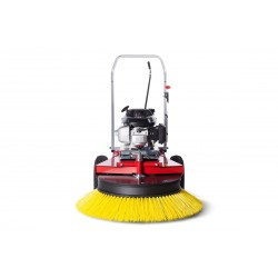 Balayeuse Radiale Thermique Briggs & Stratton