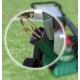 Broyeur aspirateurs à feuilles Billy Goat TKV650SPH