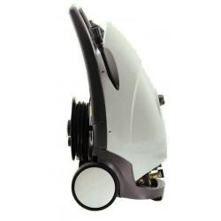 Nettoyeur haute pression électrique eau froide KA5000