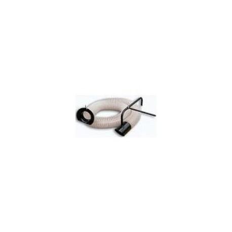 Kit tuyau flexible pour Cramer