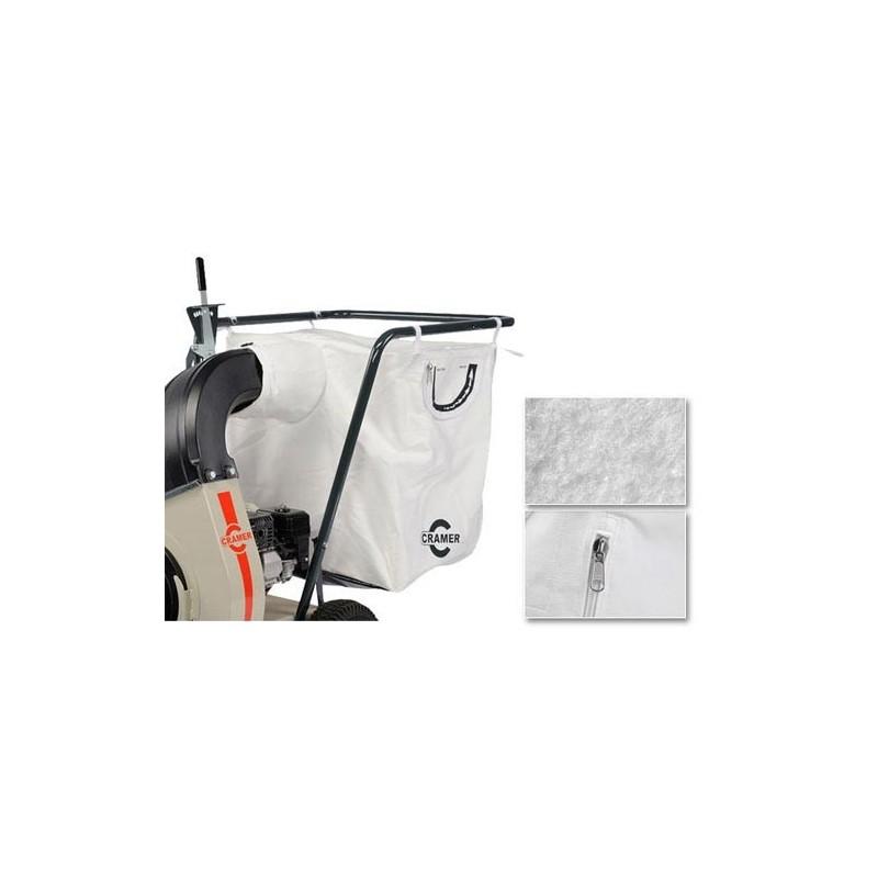 sac aspirateur pour cramer. Black Bedroom Furniture Sets. Home Design Ideas