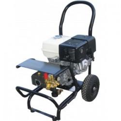 Nettoyeur haute pression thermique Laprima 2515 H
