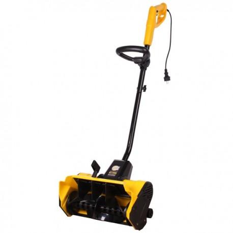 Souffleuse à neige électrique ST1500