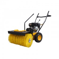 Balayeuse Handy Sweep 650TG Powerline