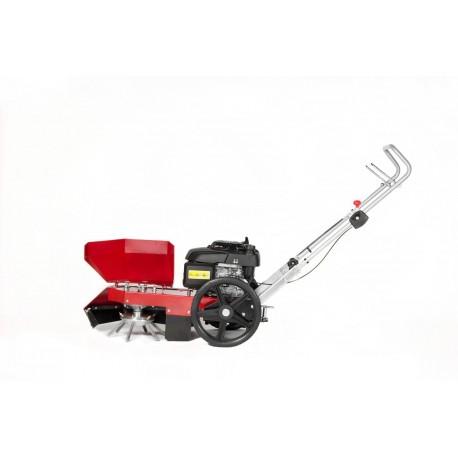 Désherbeuse thermique Honda GCV 160 OHC