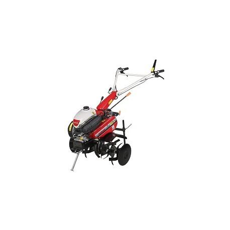 Motoculteur YK790MK Yanmar