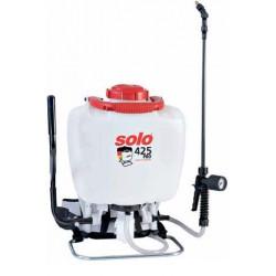 Pulvérisateur à dos professionnel SOLO 425 PRO